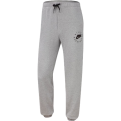 Nike Wmns Sportswear NSW French Terry Pants