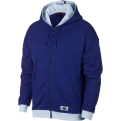 Jordan Wings Classic Full-Zip džemperis