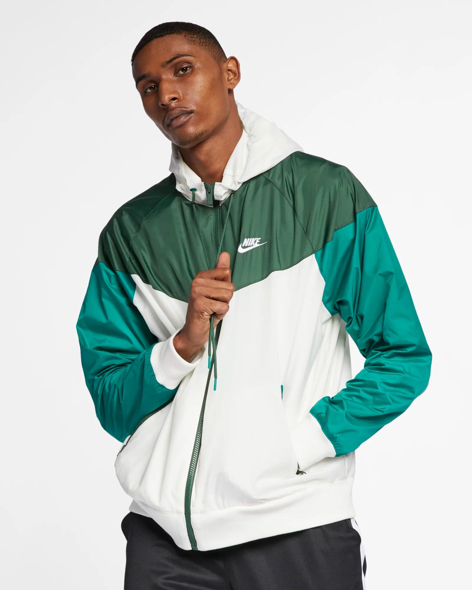 65fa7d1ec Nike Sportswear Windrunner Jacket - SPORTING GOODS Sports Jackets |  Windrunners - Superfanas.lt