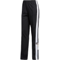 adidas Originals Wmns Adibreak Sweatpants