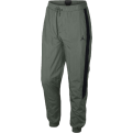 Jordan Diamond Cement Trousers