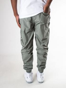 d53412fa5 Jordan Diamond Cement Trousers · Jordan Diamond Cement Trousers ...