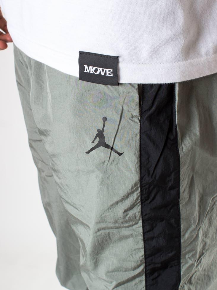 e40ecb903 Jordan Diamond Cement Trousers - SPORTING GOODS Sports Pants ...