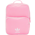 adidas Originals Classic Medium Backpack