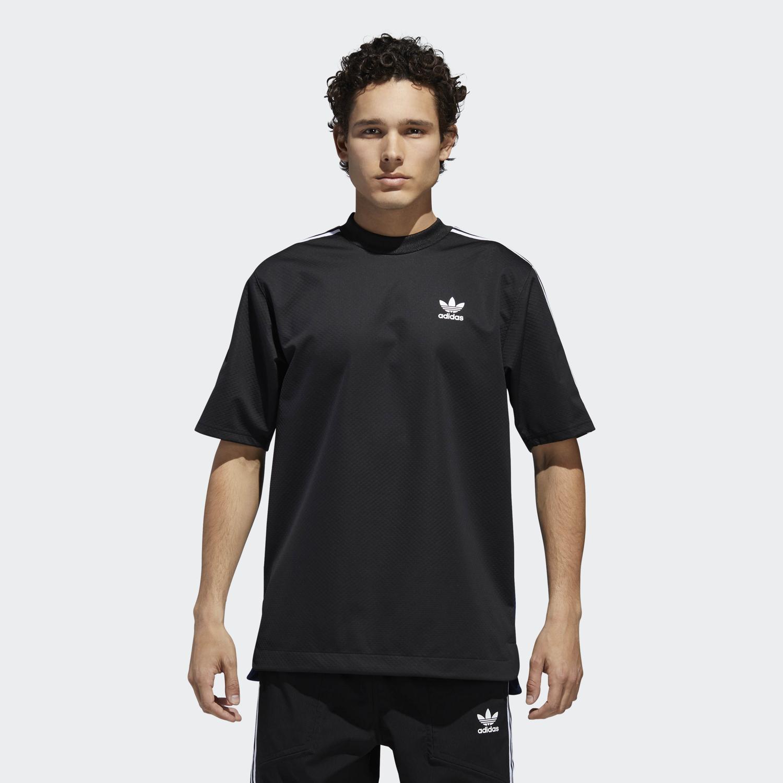 Sports Sporting Top 2020 Goods Adidas Originals Shirts Jersey k8nwO0XP