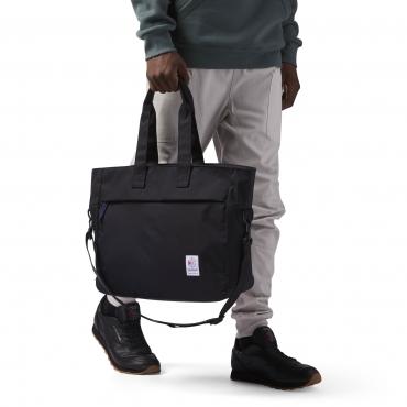 7c64a049e0 Reebok Classics Foundation Duffle Bag - SPORTING GOODS Backpacks ...