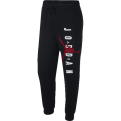 Jordan Jumpman Air Lightweight Fleece Trousers
