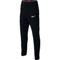 Nike Dri-FIT Mercurial Older Kids Football Pants
