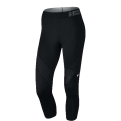 Nike Wmns Pro HyperCool Crop Tights
