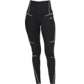 Nike Wmns Training Tights