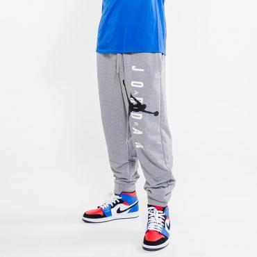 best service b7d3f 99af4 ... Jordan Jumpman Air Lightweight Fleece Trousers