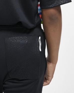 6018ef07e Nike Dri-FIT Mercurial Older Kids Football Pants - SPORTING GOODS ...