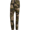 adidas Originals Camouflage Pants
