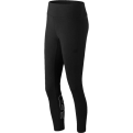 New Balance Wmns Athletics Leggings