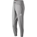 New Balance Wmns Essentials Sweatpant