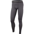 Nike Pro Breathe Tights