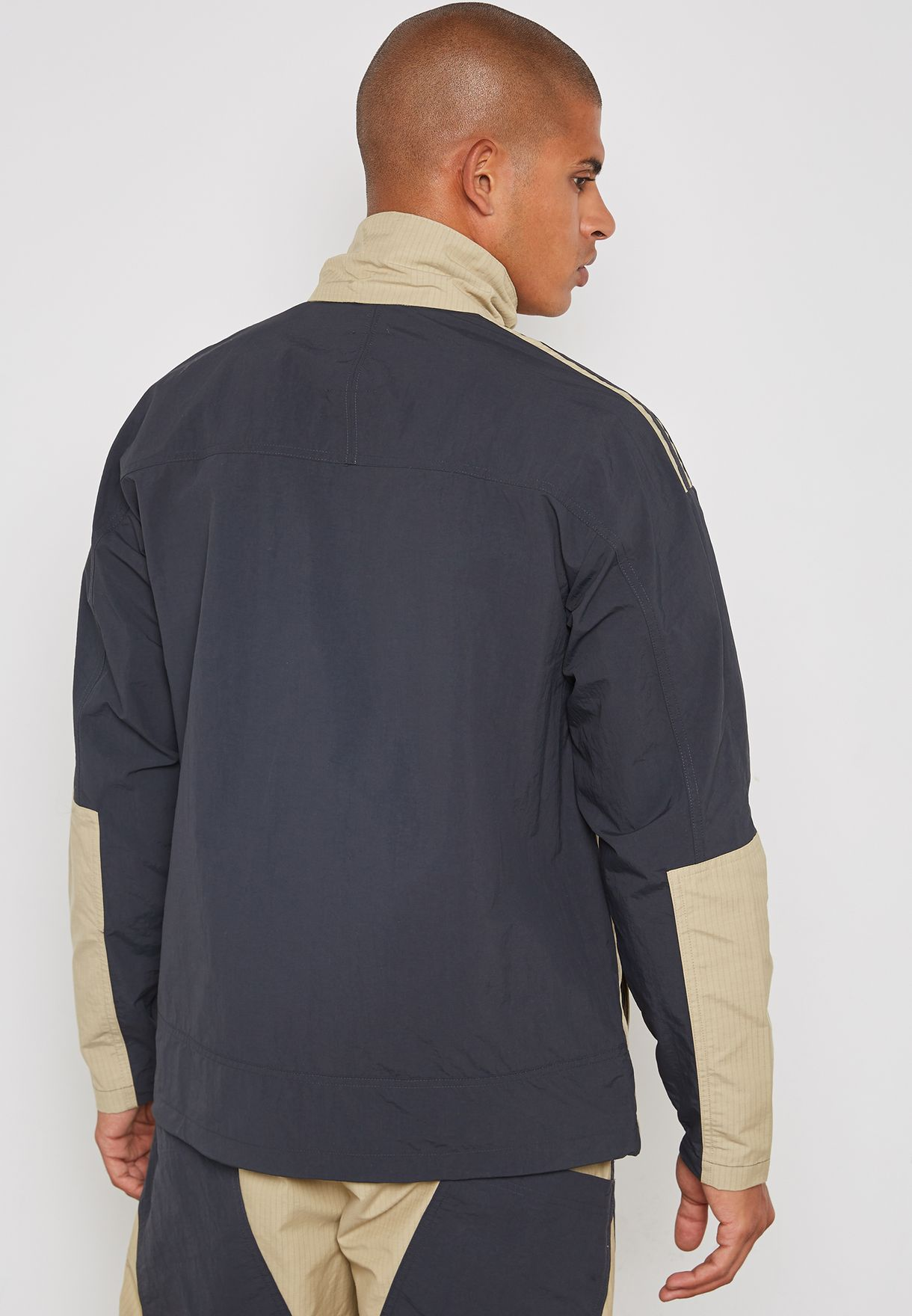 37a12c740 adidas Originals NMD Track Top - SPORTING GOODS Sports Jackets ...