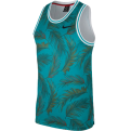 Nike Dri-FIT DNA Printed Basketball Jersey