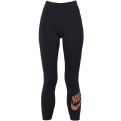 Nike Wmns Sportswear Animal Print Leggings