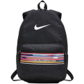 Nike Mercurial Football Youth Backpack