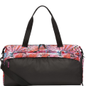 Nike Radiate Printed Training Bag