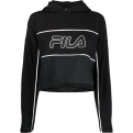 Fila Wmns Romy Hooded Top