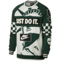 Nike Sportswear New York Crew džemperis