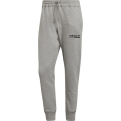 adidas Originals Kaval Sweat Pants