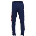 Fila Nolin Track Pants