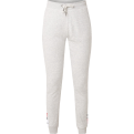 Fila Wmns Freya Sweat Pants