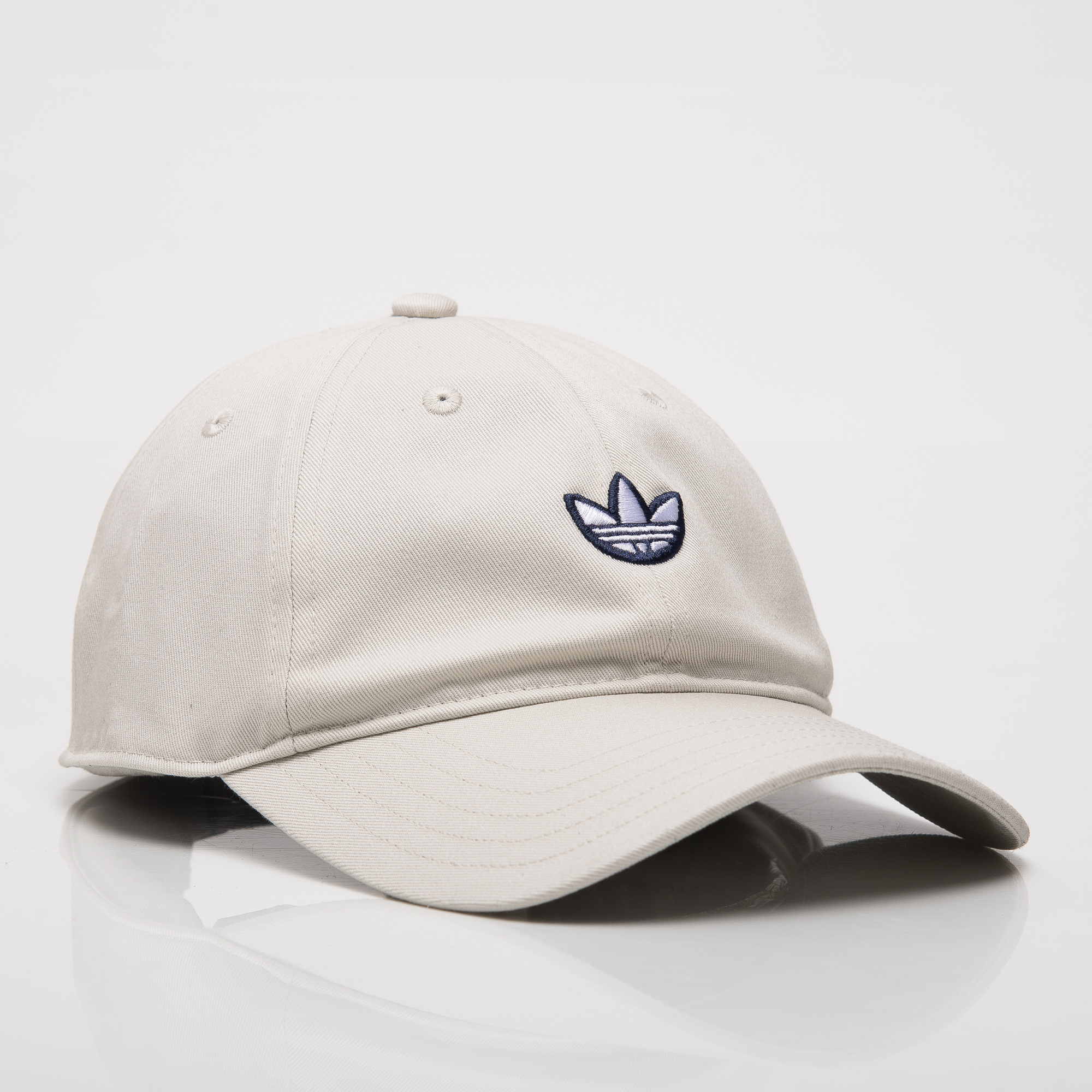 adidas Originals Samstag Dad Cap SPORTING GOODS Caps