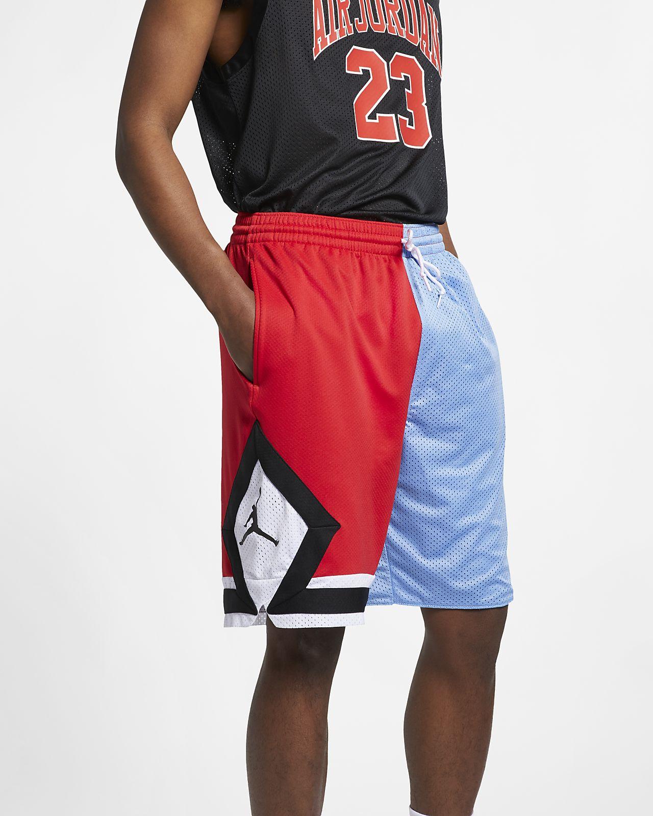 release date: 340f1 d195b Jordan DNA Distorted Basketball Shorts - SPORTING GOODS Basketball Shorts    Athletic Shorts - Superfanas.lt