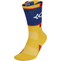 Nike KD Elite Basketball Crew Socks