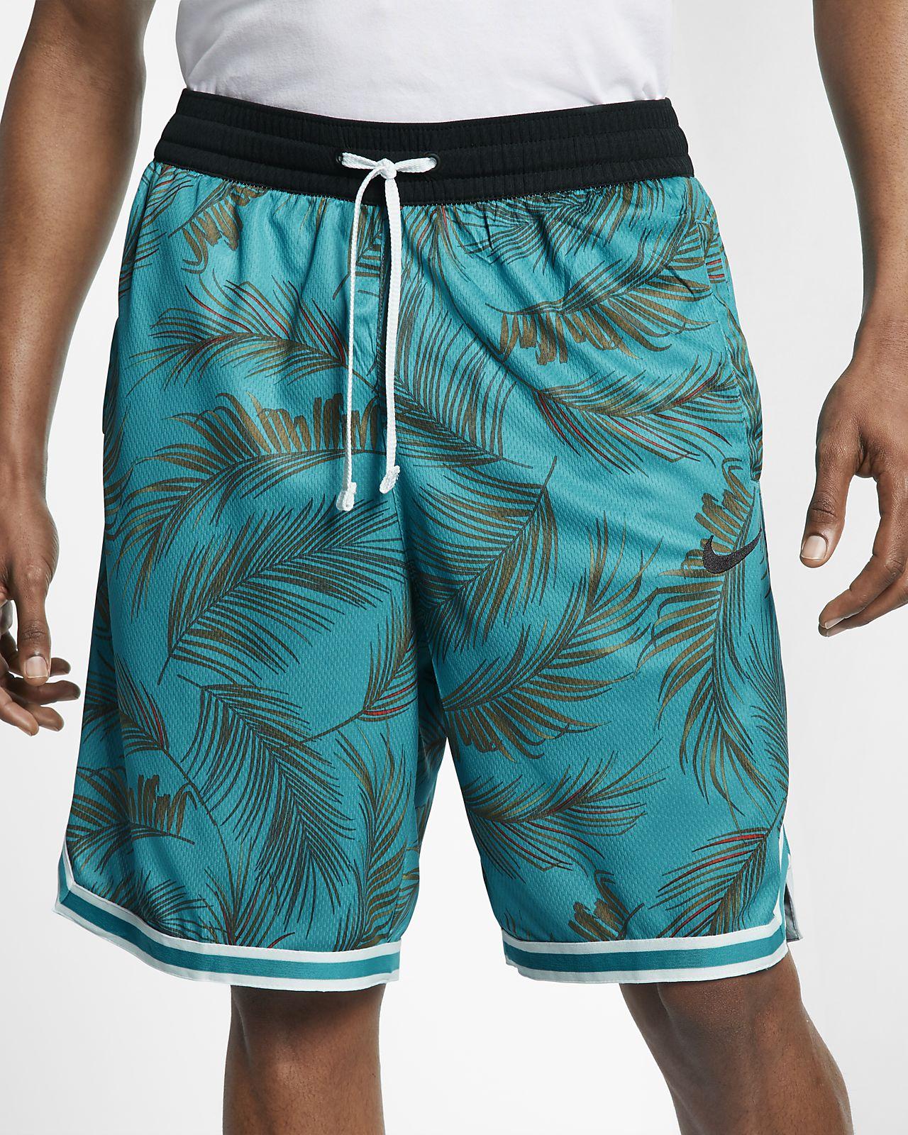 9768d7b4c5ae6 Nike Dri-FIT DNA Basketball Shorts - SPORTING GOODS Basketball Shorts |  Athletic Shorts - Superfanas.lt