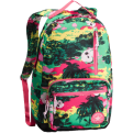 Converse Palm Print Backpack