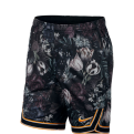 Nike Court Flex Ace 9 inch Printed Tennis Shorts