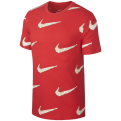 Nike Bling Graphic Tee