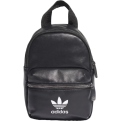 adidas Originals Mini PU kuprinė