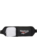 Reebok Classics Retro Running Waistbag