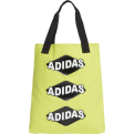 adidas Originals Bodega Shopper Bag