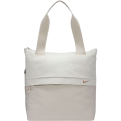 Nike Radiate Training Tote krepšys