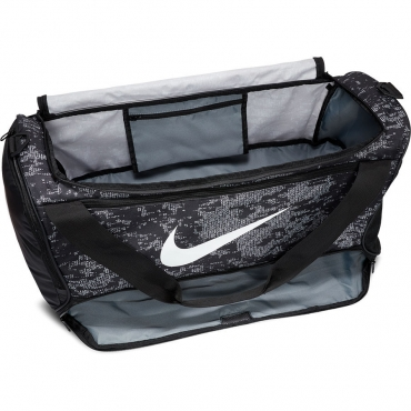 Nike Brasilia Training Duffle Bag