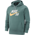 Nike SB Icon Pullover džemperis