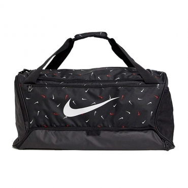 Nike Brasilia M Training Duffle Bag