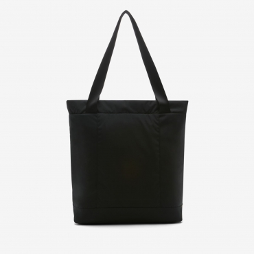 Nike Wmns Legend Tote Training Bag