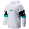 New Balance Athletic Classic Hoodie džemperis
