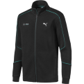 Puma x Mercedes AMG Petronas Sweat Jacket