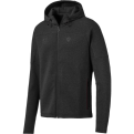 Puma x Ferrari Hooded Sweat Formulė 1 džemperis