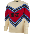 Nike Sportswear NSW Fleece Crew džemperis Moterims