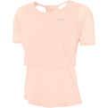 Nike Wmns Breathe Running Top